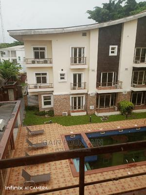 4bdrm Block of Flats in Ikoyi Lagos for Rent   Houses & Apartments For Rent for sale in Ikoyi, Old Ikoyi