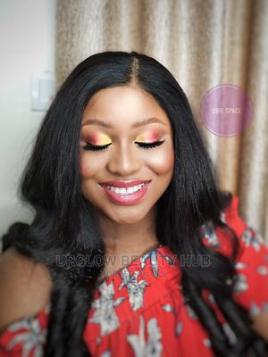 Professional Makeup Service | Health & Beauty Services for sale in Lagos State, Ajah
