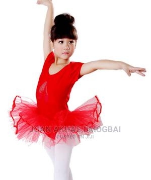 Ballet Costumes   Children's Clothing for sale in Abuja (FCT) State, Kubwa