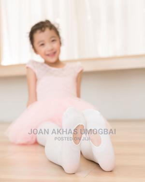 Ballet Tights   Children's Clothing for sale in Abuja (FCT) State, Kubwa