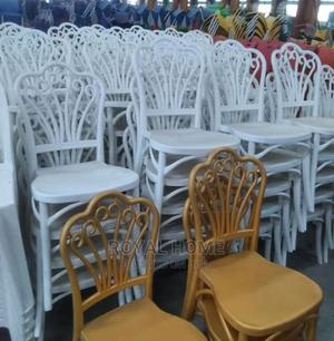 Event Hall Chair | Furniture for sale in Lagos State, Lekki
