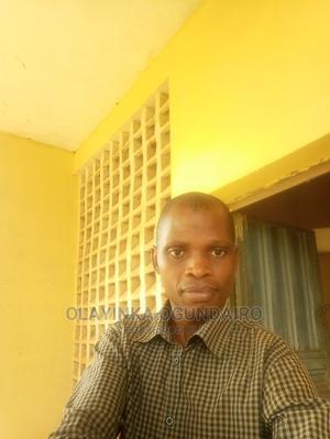 Secondary School Teacher | Teaching CVs for sale in Lagos State, Agege