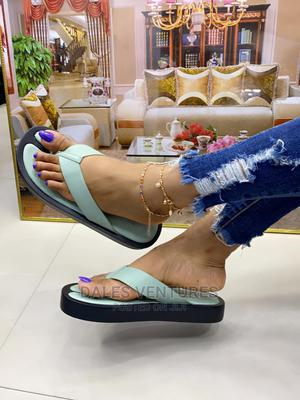 Beautiful Comfortable Unisex Slippers | Shoes for sale in Lagos State, Lekki