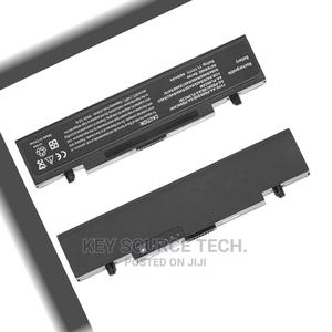 Samsung Laptop Battery R530 | Computer Accessories  for sale in Lagos State, Ikeja