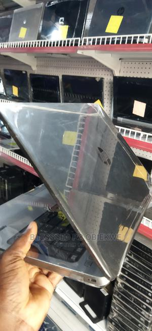 Laptop HP ProBook 455 G1 4GB AMD HDD 500GB | Laptops & Computers for sale in Lagos State, Surulere