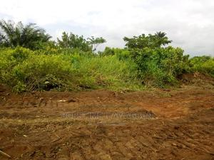 Plots of Land for Sale | Land & Plots For Sale for sale in Edo State, Benin City
