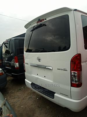 Toyota Hilux 2005 2.5 Cab Silver   Cars for sale in Lagos State, Apapa
