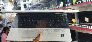 Laptop HP 350 G2 4GB Intel Core I3 HDD 500GB | Laptops & Computers for sale in Lagos State, Surulere