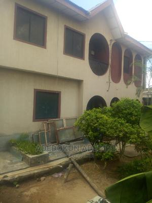5bdrm Duplex in 5 Bedroom Duplex, Alimosho for sale | Houses & Apartments For Sale for sale in Lagos State, Alimosho