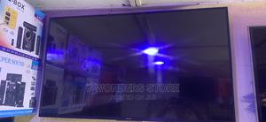 50 Inches Sony Android UHD TV   TV & DVD Equipment for sale in Kwara State, Ilorin West