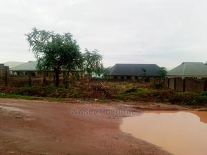 A Plot of Land for Sale at Ayekale   Land & Plots For Sale for sale in Osun State, Osogbo