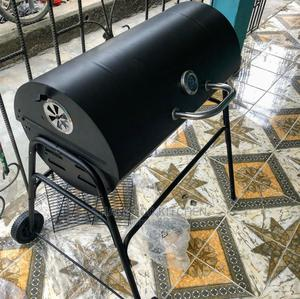 Charcoal Barbecue Grill | Kitchen Appliances for sale in Lagos State, Ojo