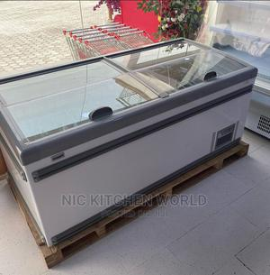 Island Freezer | Store Equipment for sale in Lagos State, Ojo