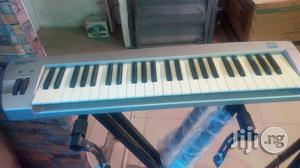 MIDI Studio Keyboard   Musical Instruments & Gear for sale in Lagos State