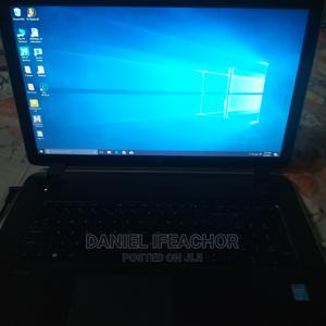 Laptop HP Pavilion 17 8GB Intel Core I7 HDD 1T   Laptops & Computers for sale in Enugu State, Enugu