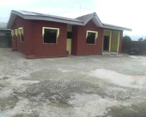 Furnished 3bdrm Bungalow in Fed Low Cost, Badagry / Badagry for Rent | Houses & Apartments For Rent for sale in Badagry, Badagry / Badagry
