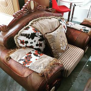 Vip Upholstery | Furniture for sale in Imo State, Owerri