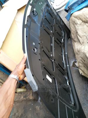 Bonnet for Hyundai Sonata 2017 | Vehicle Parts & Accessories for sale in Abuja (FCT) State, Lugbe District