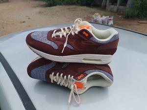 Nike Men Sneackers | Shoes for sale in Lagos State, Mushin