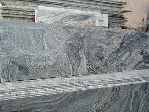 Slab Marble | Building Materials for sale in Lagos State, Orile