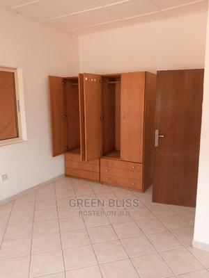 Furnished 3bdrm Duplex in Vgc, Lekki for Rent   Houses & Apartments For Rent for sale in Lagos State, Lekki