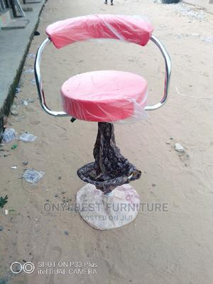 Bar Stool Chair   Furniture for sale in Lagos State, Victoria Island