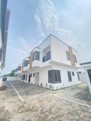 Furnished 3bdrm House in Lekki for sale   Houses & Apartments For Sale for sale in Lagos State, Lekki