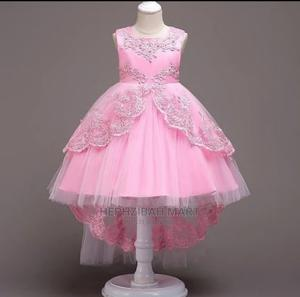 Princess Dress   Children's Clothing for sale in Oyo State, Ibadan