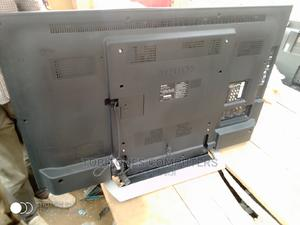Sharp 50inches LED | TV & DVD Equipment for sale in Abuja (FCT) State, Wuse