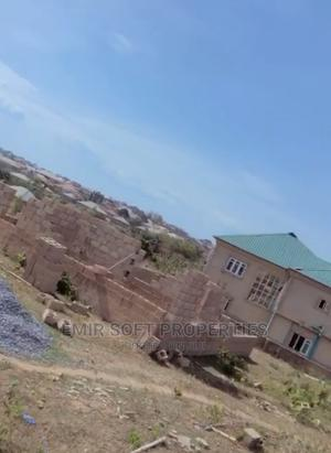 Survey Plan and Legal Agreement   Land & Plots For Sale for sale in Oyo State, Oluyole