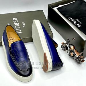 Original Berluti Shoe | Shoes for sale in Lagos State, Lagos Island (Eko)
