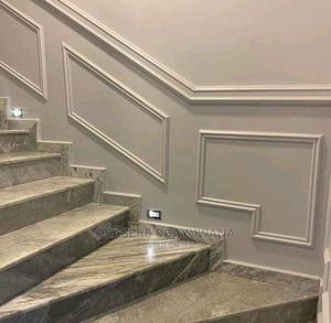 Wainscoting | Building Materials for sale in Lagos State, Lekki