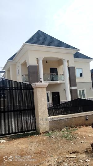 4bdrm Duplex in Galadimawa for Sale | Houses & Apartments For Sale for sale in Abuja (FCT) State, Galadimawa