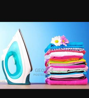 A Cleaner Is Wanted | Housekeeping & Cleaning Jobs for sale in Abia State, Umuahia