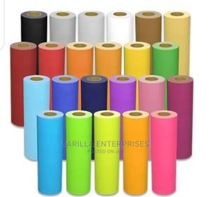 Flex Vinyl   Printing Services for sale in Rivers State, Port-Harcourt