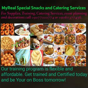 Catering, Decoration, Event Planning and Management   Party, Catering & Event Services for sale in Osun State, Osogbo
