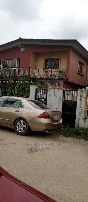 3bdrm Block of Flats in Surulere for Sale | Houses & Apartments For Sale for sale in Surulere, Aguda / Surulere