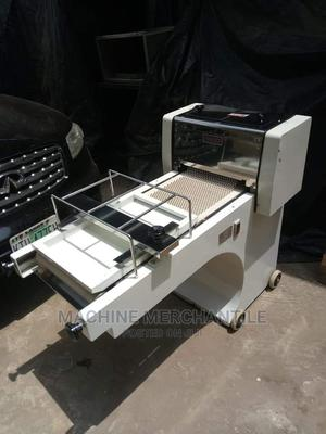 Baker Mouder Machine   Manufacturing Equipment for sale in Abuja (FCT) State, Wuse