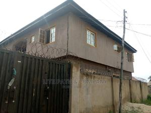 Furnished 1bdrm Bungalow in Commerce Estate, Igbogbo for Rent   Houses & Apartments For Rent for sale in Ikorodu, Igbogbo