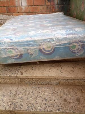 4 by 6 by 10inhes | Furniture for sale in Abuja (FCT) State, Wuse