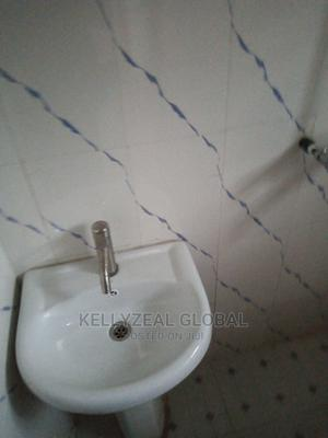 2bdrm Apartment in Gloryland Estate, Ago Palace for Rent | Houses & Apartments For Rent for sale in Isolo, Ago Palace