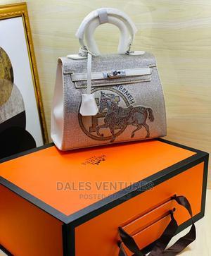Hermes Handbags for Women | Bags for sale in Lagos State, Lekki