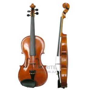 Violin 4/4   Musical Instruments & Gear for sale in Abuja (FCT) State, Central Business District