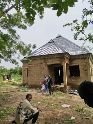 Way Forward Aluminum Roofing | Building & Trades Services for sale in Lagos State, Ikotun/Igando
