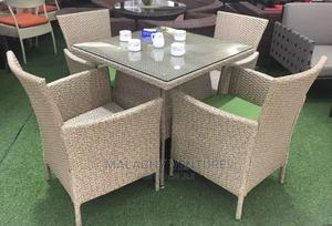 Outdoor Chairs | Furniture for sale in Lagos State, Ikoyi