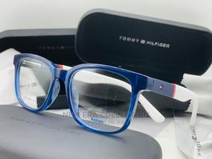 Authentic and Unique Tommy Hilfiger | Clothing Accessories for sale in Lagos State, Lagos Island (Eko)