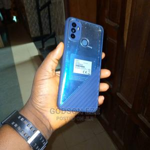 Oppo A53 64 GB Blue | Mobile Phones for sale in Anambra State, Awka