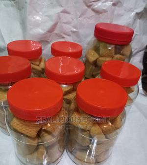 Mini Biscuits | Meals & Drinks for sale in Lagos State, Isolo