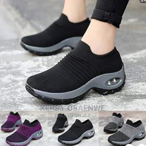 Quality Socks Sneakers | Shoes for sale in Lagos State, Abule Egba