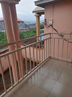 4bdrm Duplex in Private, Enugu for Rent   Houses & Apartments For Rent for sale in Enugu State, Enugu